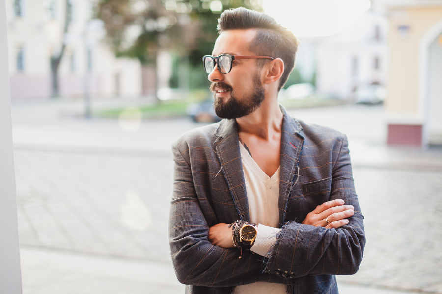 Gemini Personality Traits For Males: Common Qualities Of Gemini Men